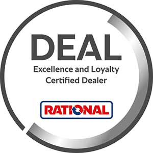 Deal Excellence and Loyalty